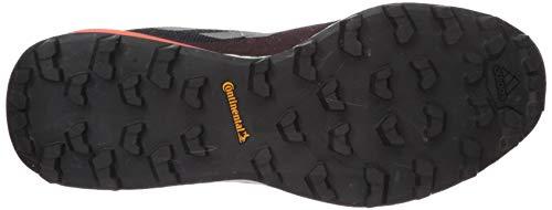 adidas outdoor Men's Terrex Skychaser Lt Walking Shoe