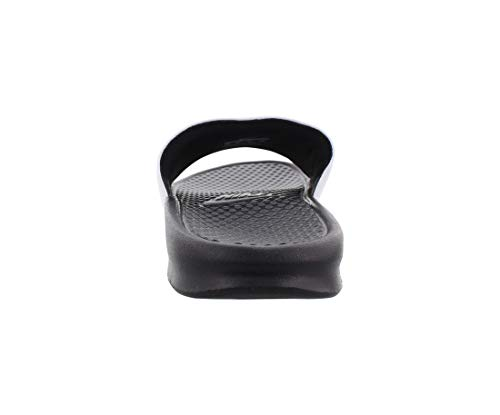 Nike Benassi Jdi Slides for Men