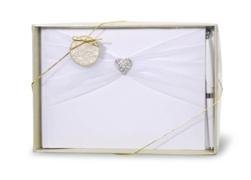 The 8 best wedding guest books for visitors