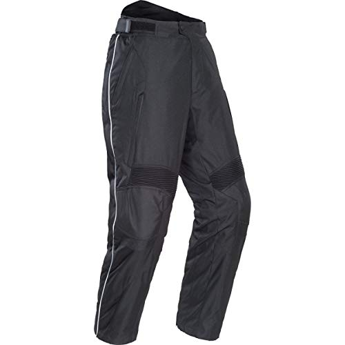Tourmaster Overpants (XXX-Large) (Black)