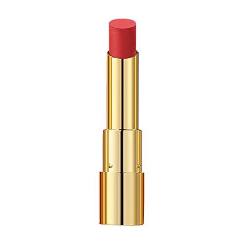 ZoePets Popular Square Tube 12 Color Bright Metal Lip Gloss Non-Stick Cup Lip Glaze