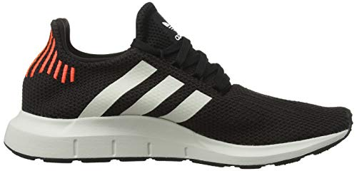 Pour Un Adidas Gris Blanc Noir Swift F17 F17 Hommes noir De Run Gris Chaussures Blanc Gymnastique 4nfYPE7