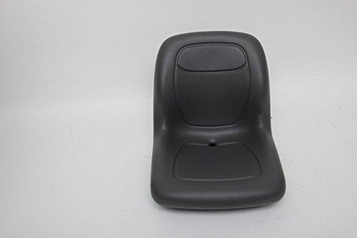 husqvarna seat cover - 7