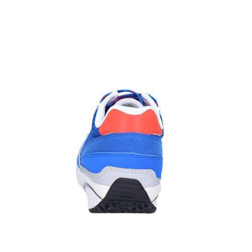 Blu 517u Sneaker 700636 1996 517u Donna W MBT OxaUqzA