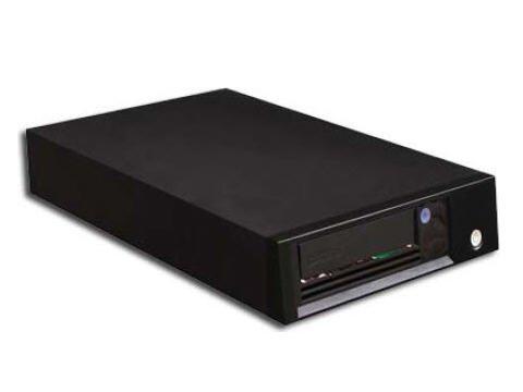 Overland Storage - OV-LTO901620 - Overland LTO Ultrium 6 Data Cartridge - LTO-6 - 2.50 TB (Native) / 6.25 TB (Compressed)