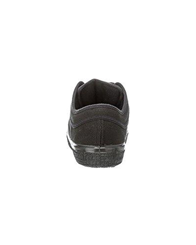 0 pour Top Rainbow Chaussures nbsp;Core Kawasaki Low Adulte 2 Mixtes wIqBOxZ1