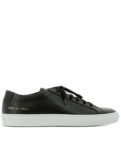 common-projects-mens-16587547-black-leather-sneakers