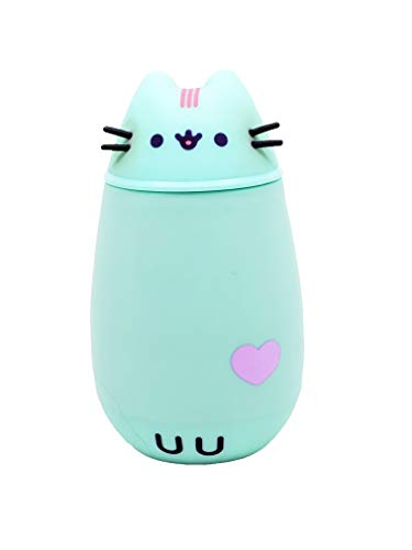 Pusheen Mint Pastel Thermos Standard ()