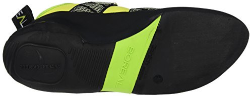 Women's Alpha Sports Boreal Shoes W nbsp;– coloured nbsp;Multicoloured Size Multi ECAdq