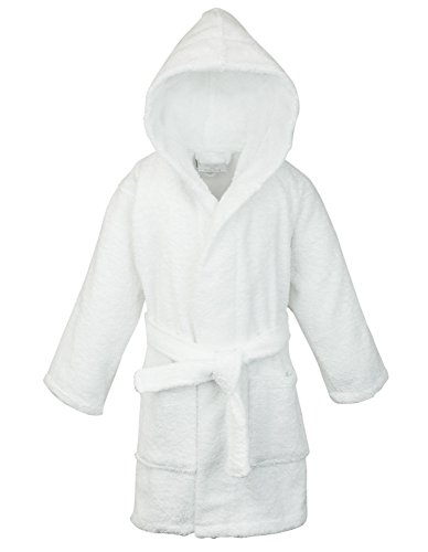 100%  (Robes For Boys)