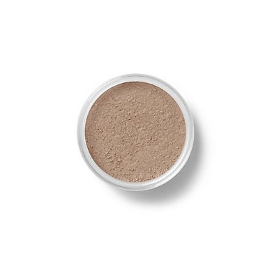 Bare Escentuals - i.d. BareMinerals Multi Tasking Minerals SPF20 (Concealer or Eyeshadow Base) - Honey Bisque - 2g/0.07oz 116280937025 PG11628093702