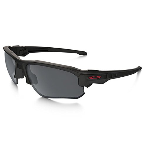 SI SPEED JACKET POLARIZED - Z87 Oakley