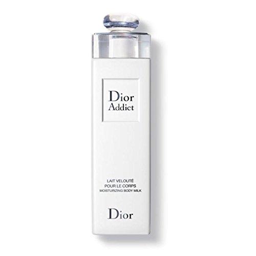 Christian Dior Addict Women's Body Lotion, 6.8 ()