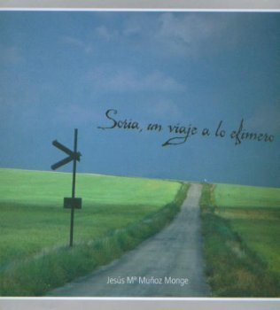 Descargar Libro Soria, Un Viaje A Lo Efimero Jesus Muñoz Montse