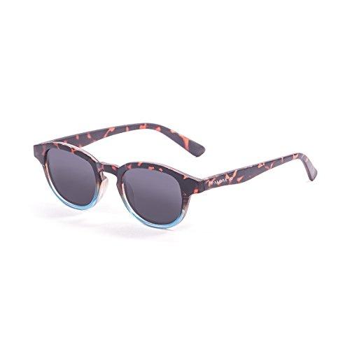 Paloalto Sunglasses P10400.10 Lunette de Soleil Mixte Adulte, Marron