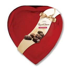 russell-stover-assorted-chocolates-red-foil-heart-20-oz