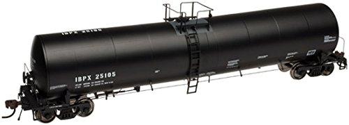 25500-gallon-tank-conagra-950148-ho