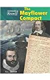 The Mayflower Compact, E. J. Carter, 1403408033