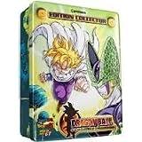 Bandai Bandai - Dragon Ball Z Tin Box Hobby