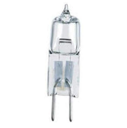Lamp Bulb 20W 12V T3 Base 2 PIN KIGHT Bulb LAMP Replaces Sub-Zero 7016030