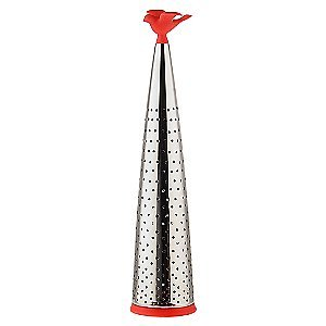 MG35 Tea Infuser by Alessi