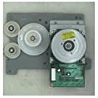 Sparepart: Samsung ELA UNIT-MAIN DRIVE, JC96-03761B