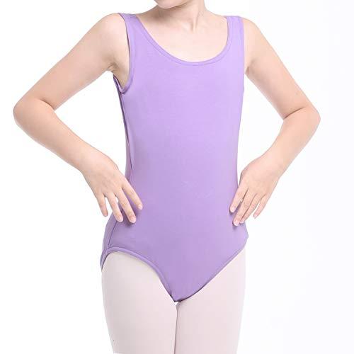 1eac77dba1148 STELLE Girls Toddlers Short Sleeve Tutu Ballet Dress Leotard for Dance