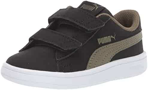 63a65393b0728 Shopping Black - &moon& or 6pm - Shoes - Baby Girls - Baby ...