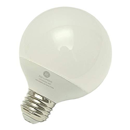 (GE Series Led5Dg25-W3/827 (21253) Lamp Bulb Replacement)