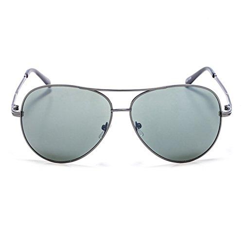 Personalizadas Colocción de Gafas Con Lente para Clásicas 2018 Smileyes hombre AC 25 Nueva Casuales UV400 Mujer y Sol fwqRxvU5
