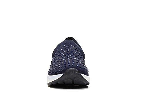 Kharisma Slip Licra Blu On 1081 TfrqSwpT