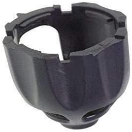 Moulinex soporte tapa esfera olla Cookeo CE70 CE85 CE8511: Amazon.es: Hogar