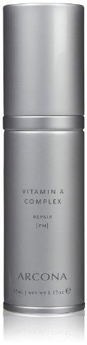 Arcona Vitamin A Complex, 1.17 oz.