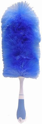 HOME PRO STATIC DUSTER