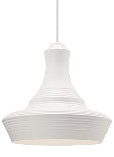 Large Moroccan Pendant Lighting in US - 8