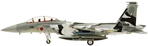 Hogan 1/200 完成品 日本 JASDF F-15DJ Japan Air Self Defense Force 32-