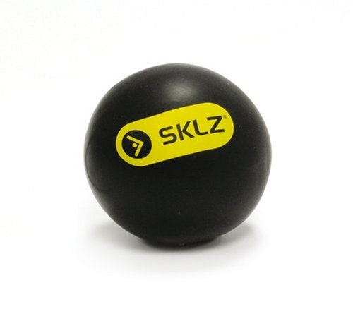 UPC 831345000178, SKLZ Rick Smith Gripp Ball - Microwaveable Therma Gripp Arm & Hand Strengthener