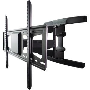 Premier Mounts AM95 Wall Mount for TV, Monitor by Premier (Image #1)