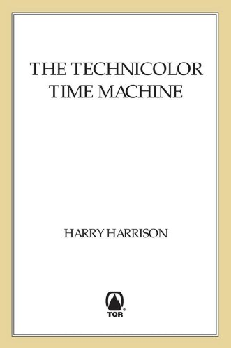 the-technicolor-time-machine