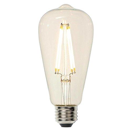 Westinghouse Led Lighting - 2