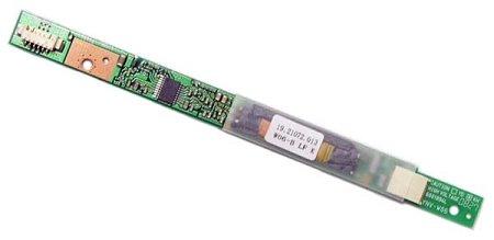 HP DV2000 Lcd Inverter YNV-W06 19.21072.013
