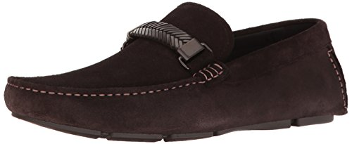 kenneth-cole-new-york-mens-multi-ply-slip-on-loafer-brown-115-m-us