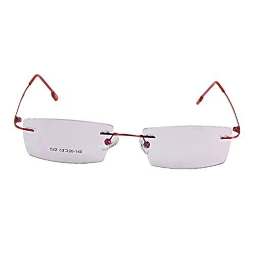 nouveau cycle des lunettes de soleil madame le visage rond korean rétro - yeux star des lunettes des lunettes de soleil la maréetransparent boîte blanche (sac) de mercure hpdK8vC