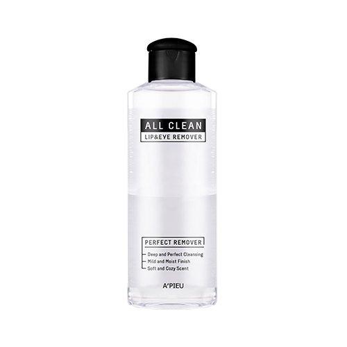 APIEU-ALL-Clean-Lip-Eye-Remover-160ml