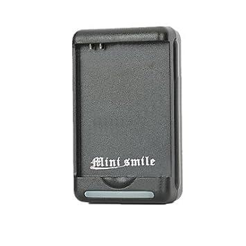 Toma está batería-cargador con USB-enchufe para Samsung ...
