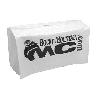 Rocky Mountain Atv Parts - 2