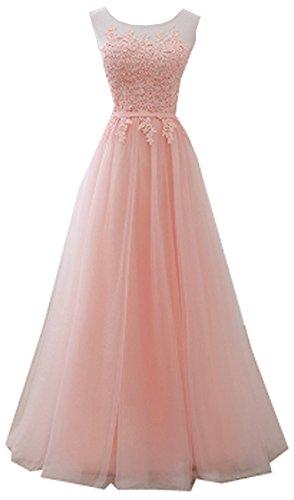 Bridal Gown Net - 3