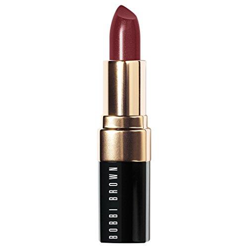Bobbi Brown Lip Color – Shimmer Finish Plum Shimmer