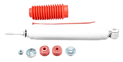 4wd Rs5000 Series - Rancho RS5384 RS5000 Series Shock Absorber