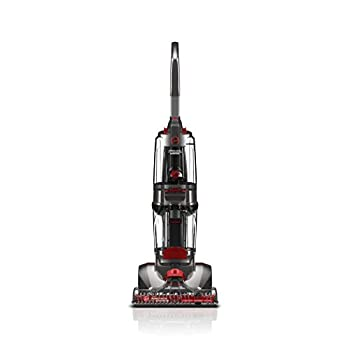 Image of Home and Kitchen Hoover Power Path Pro Advanced Carpet Cleaner, FH51102PC